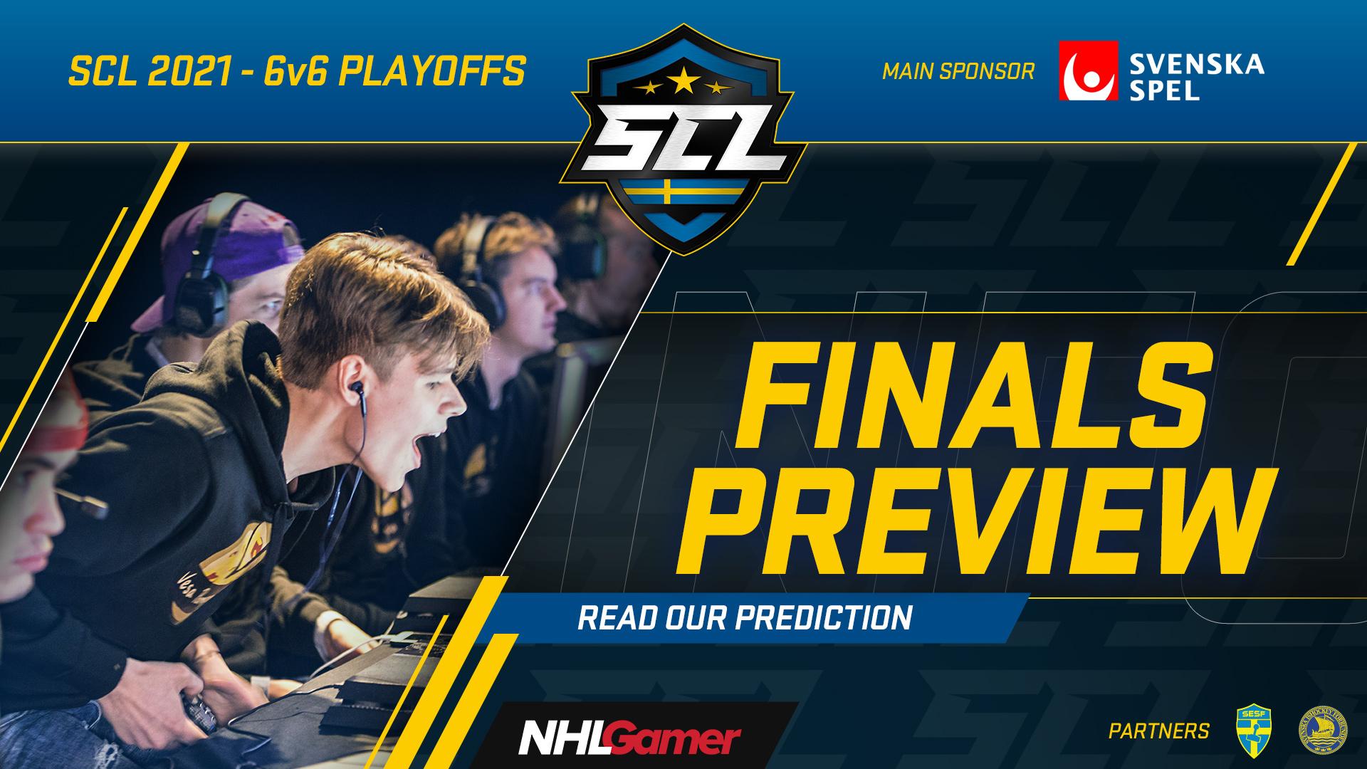 SCL_2021_6v6_Finals_Prediction.jpg