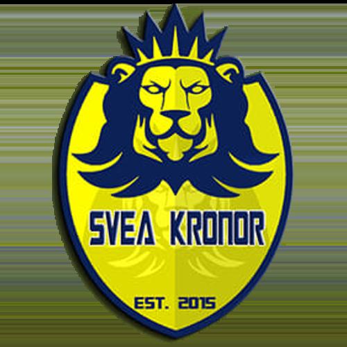 Svea Kronor (DSQ)