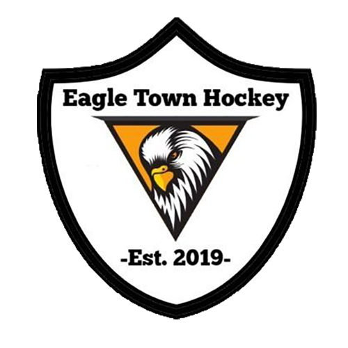 Eagle Town Hockey
