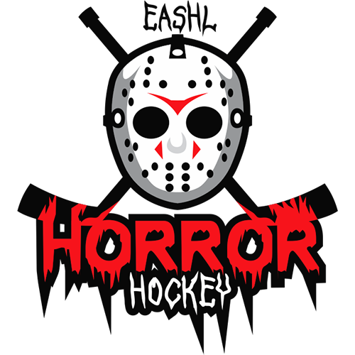 Horror Hockey