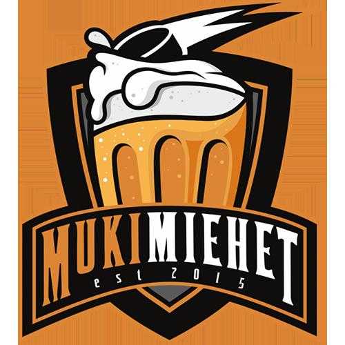 MUKIMIEHET