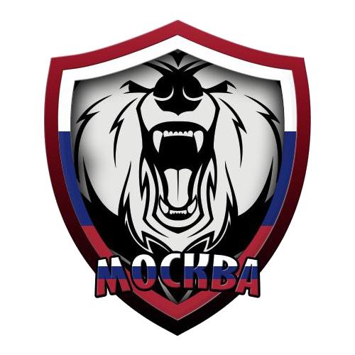 Mockba 500x500.png