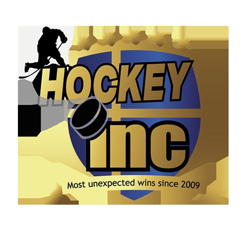 Hockey inc