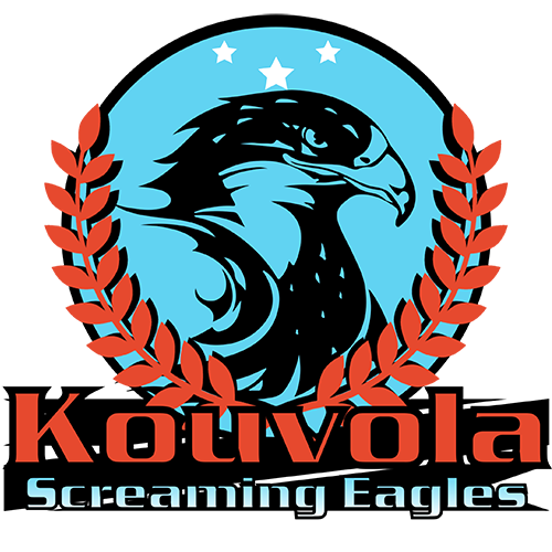 Kouvola Screaming Eagles