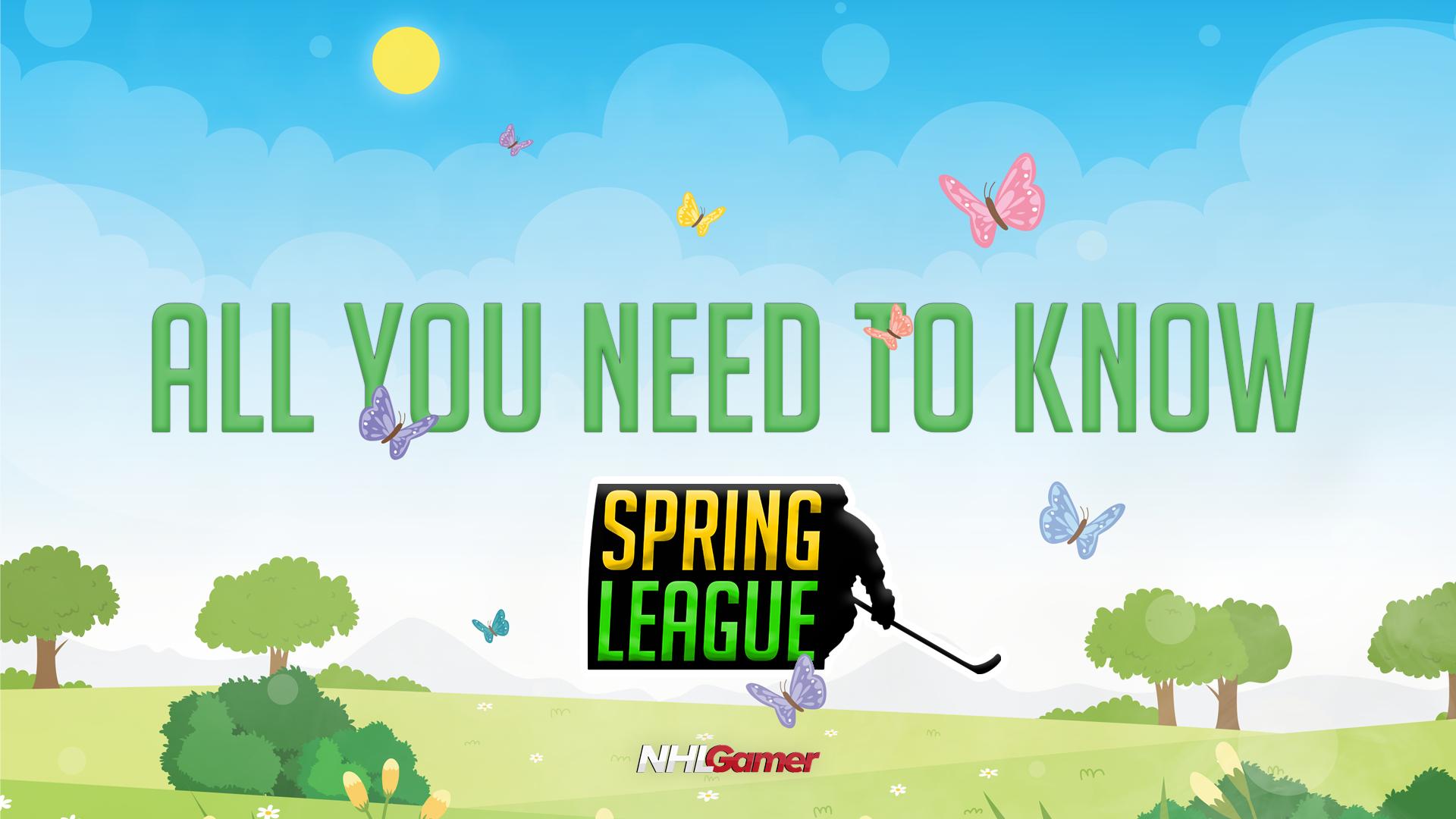 Spring_League_AYNTK.png