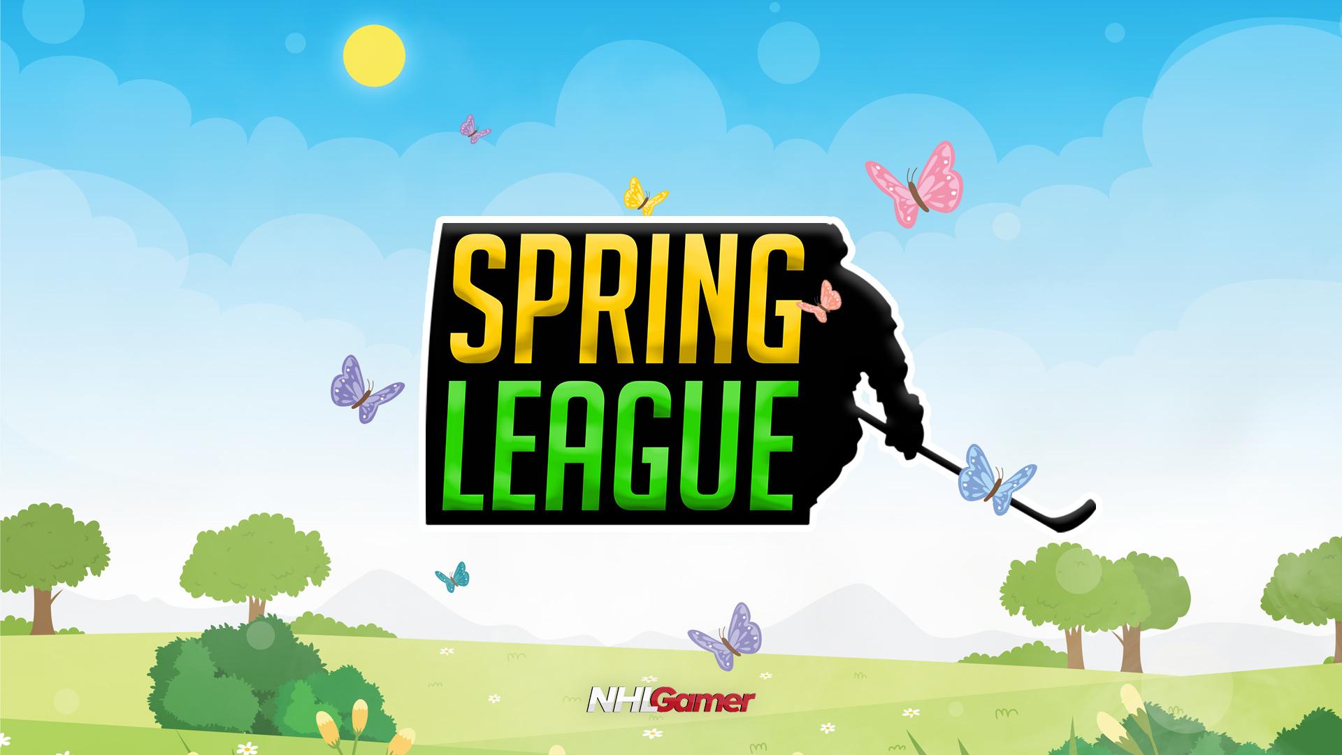Spring_League_poster.jpg