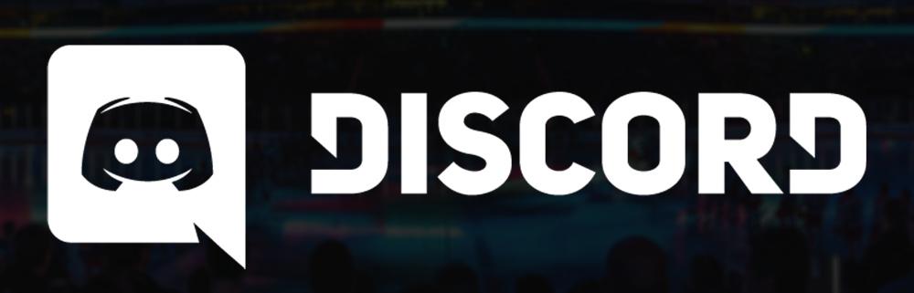 Join NG on Discord
