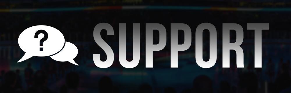 Support_Button.jpg