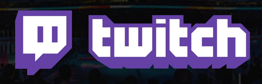 Twitch_logo_big.jpg