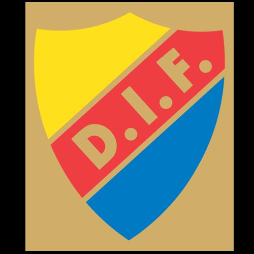 Djurgarden Hockey