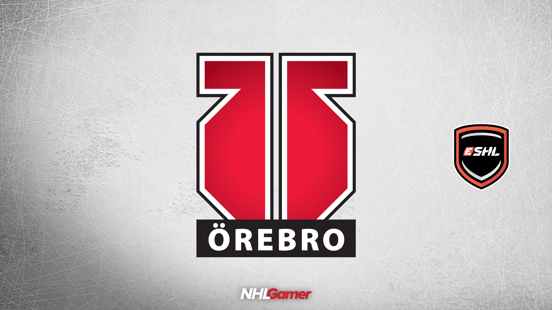 Orebro_Hockey_Cover.jpg