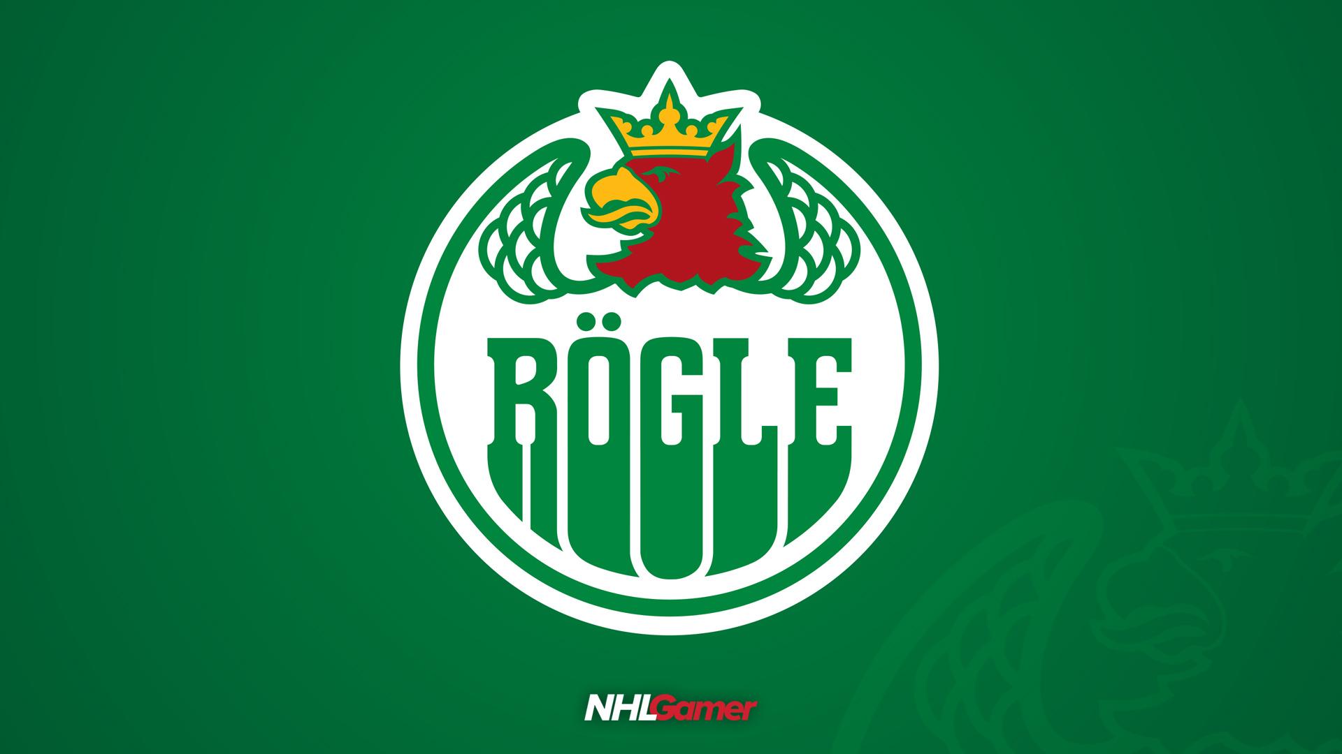 Rogle_BK_Cover.jpg
