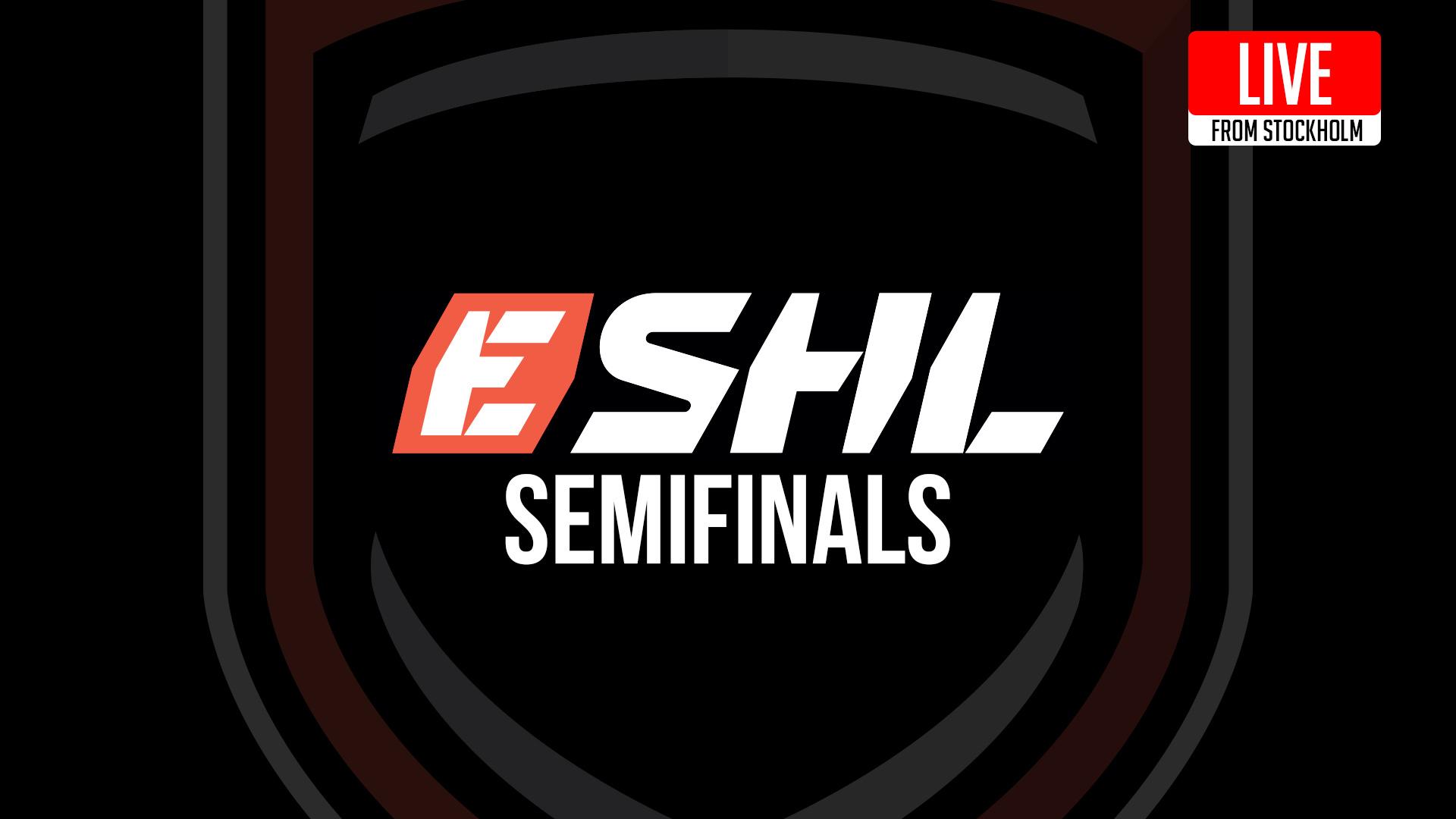 eSHL_Semifinals_Live_from_Stockholm2.jpg