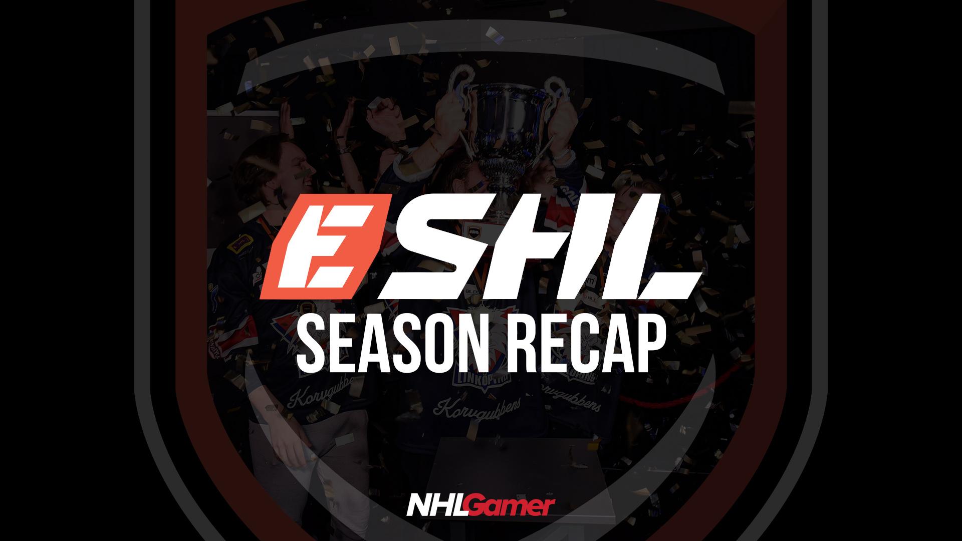 eSHL_Season_Recap.jpg