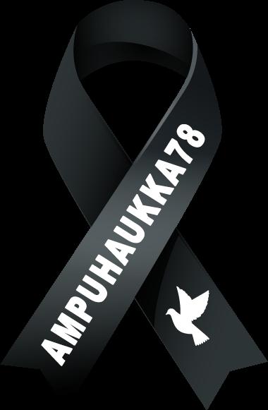 Ampuhaukka78_ribbon.png