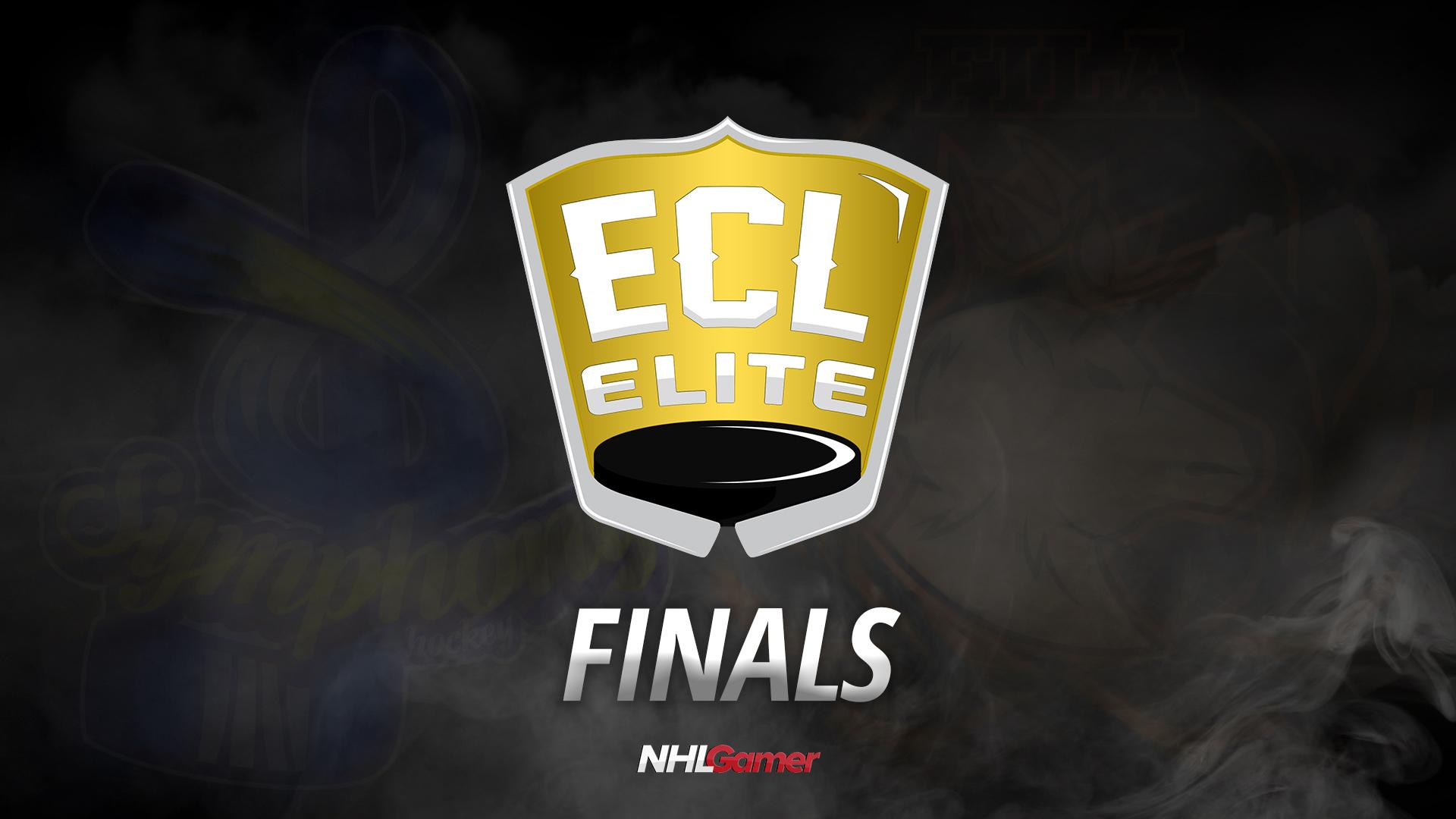 ECL_7_Finals_Preview.jpg