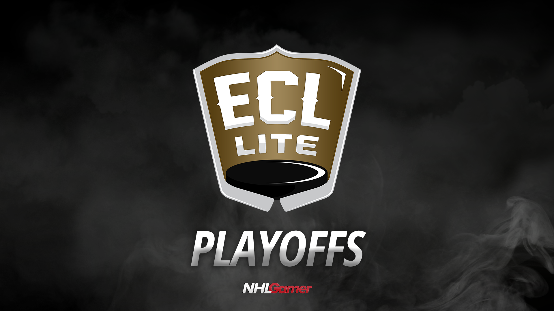 ECL_Lite_playoffs.png