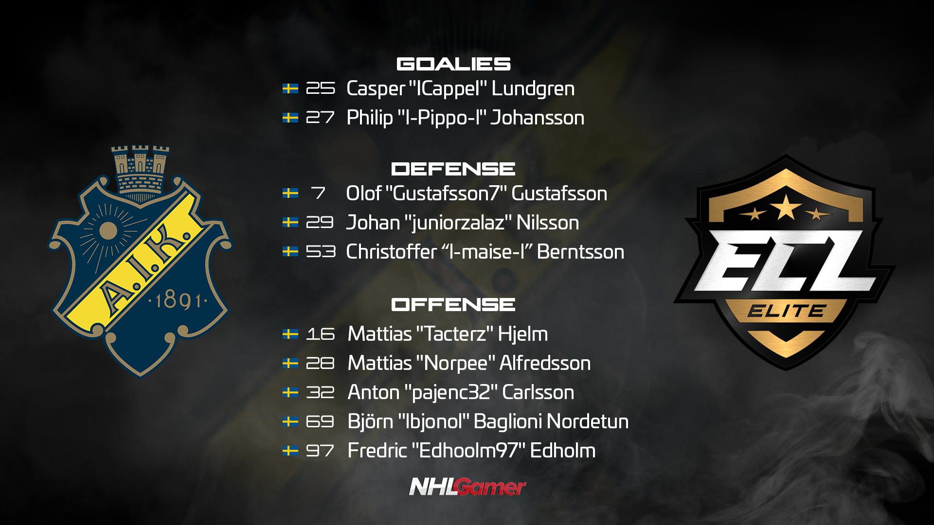 AIK_Hockey_roster_ECL_8.jpg