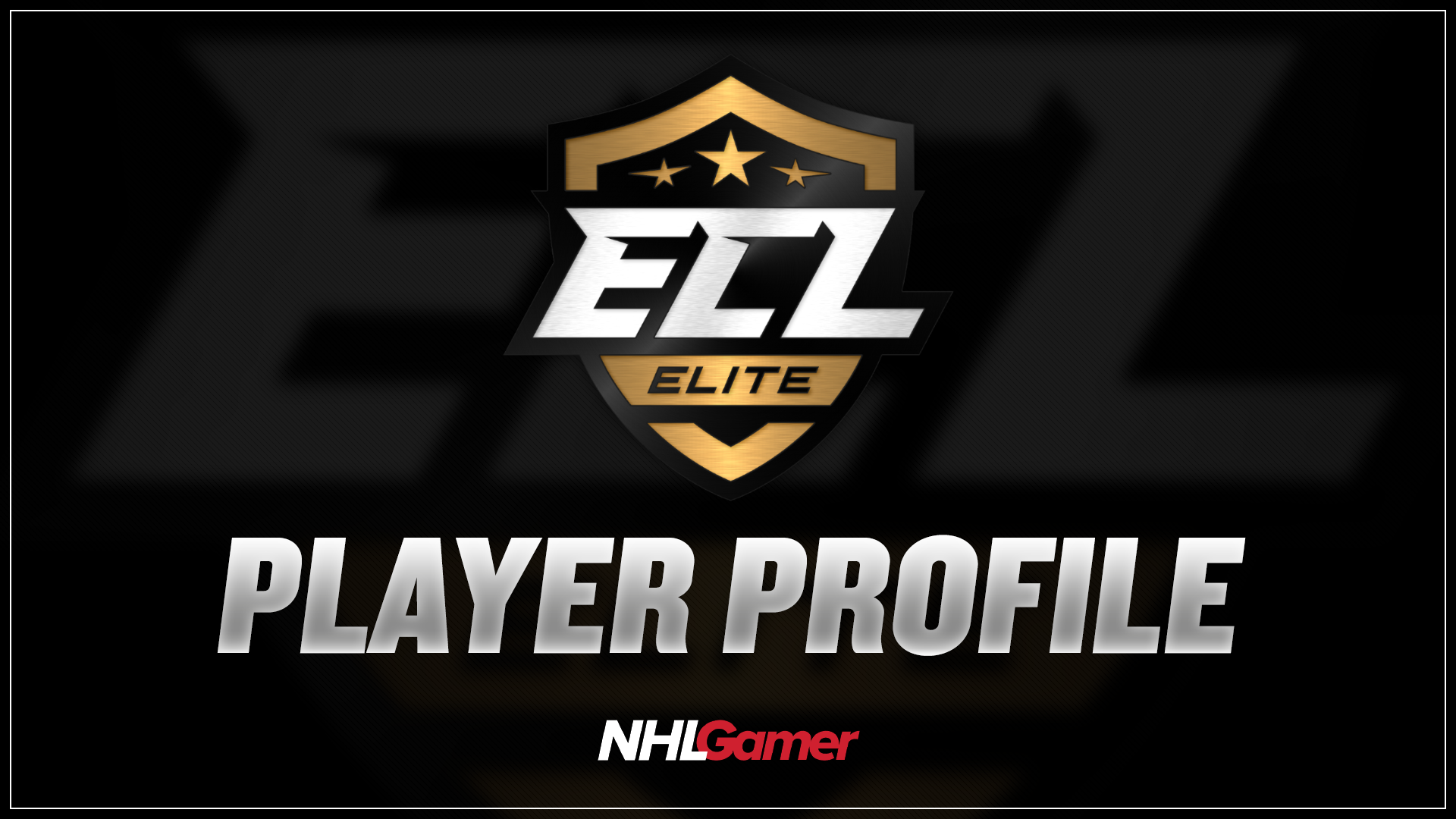 ECL%20Elite%20Player%20Profile.png