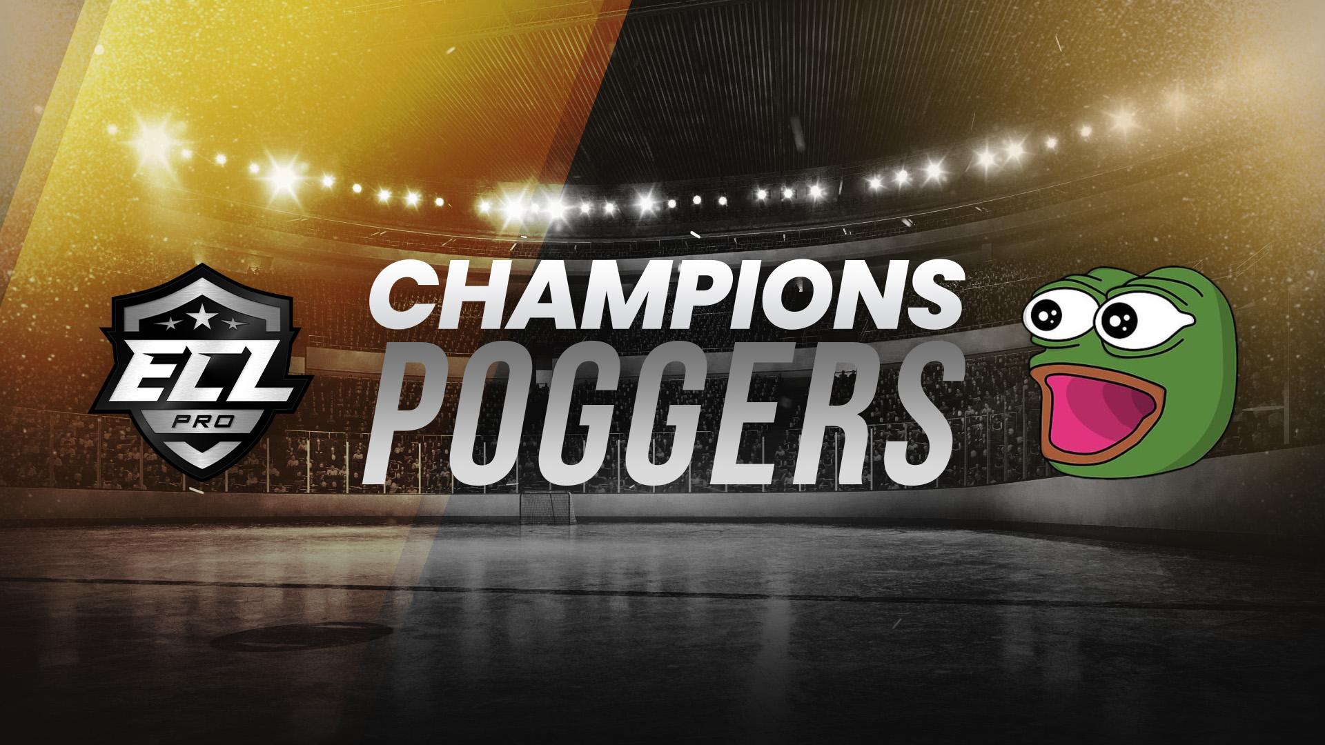 ECL-PRO-8-CHAMPIONS-POGGERS.jpg