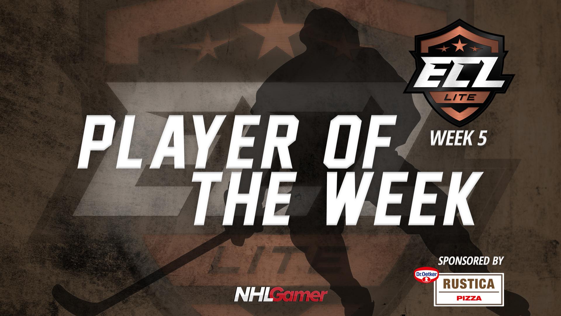 ECL_8_Lite_Player_of_the_week_5.jpg
