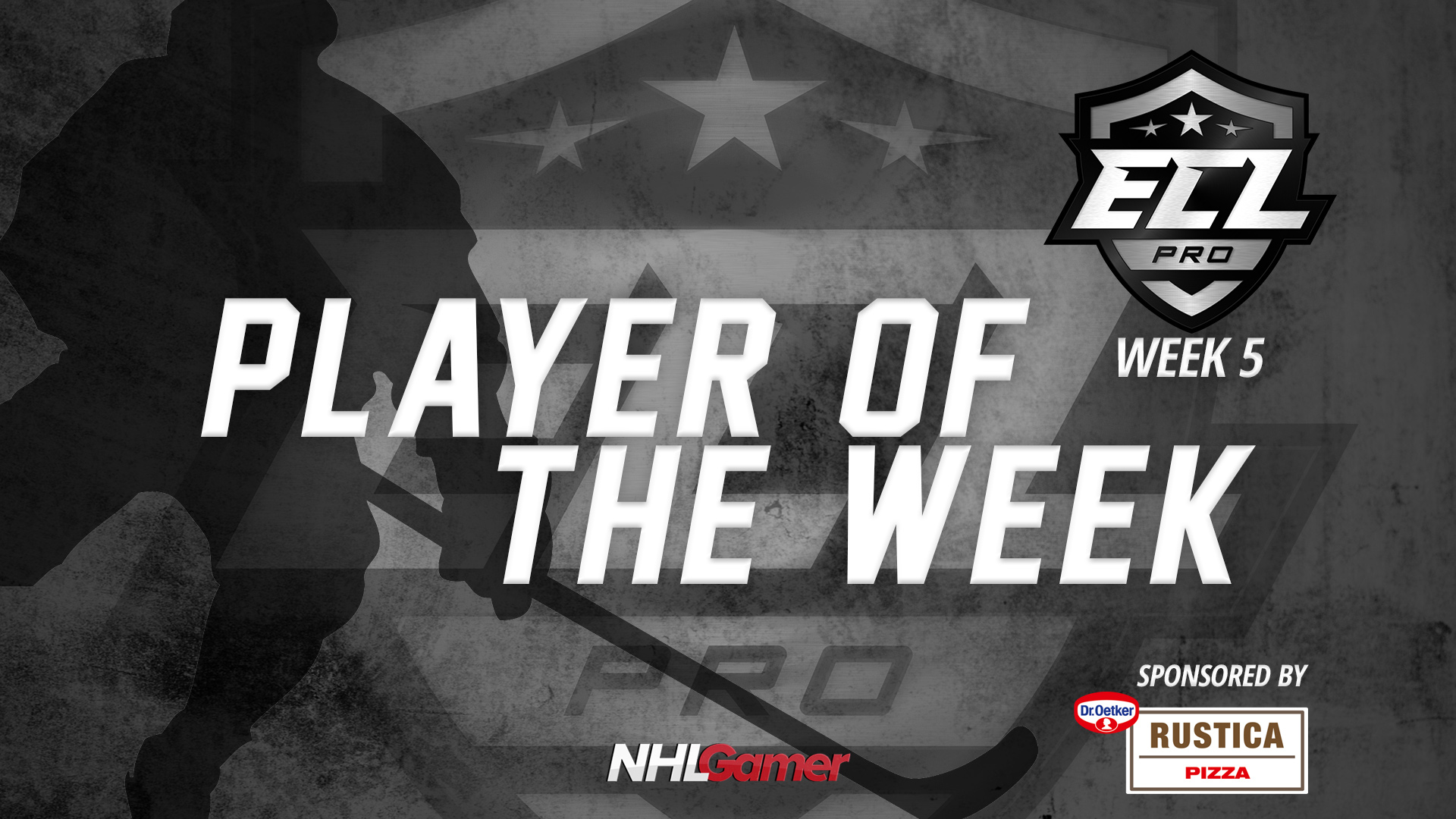 ECL_8_Pro_Player_of_the_week_5.jpg