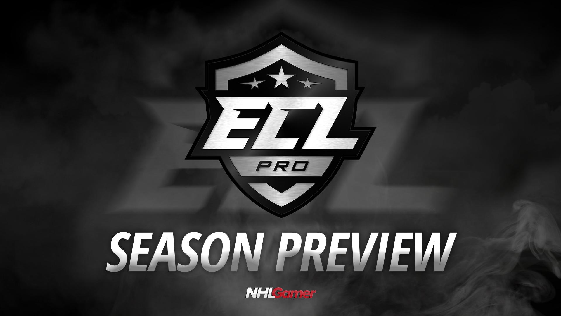 ECL_8_Pro_Season_Preview.jpg