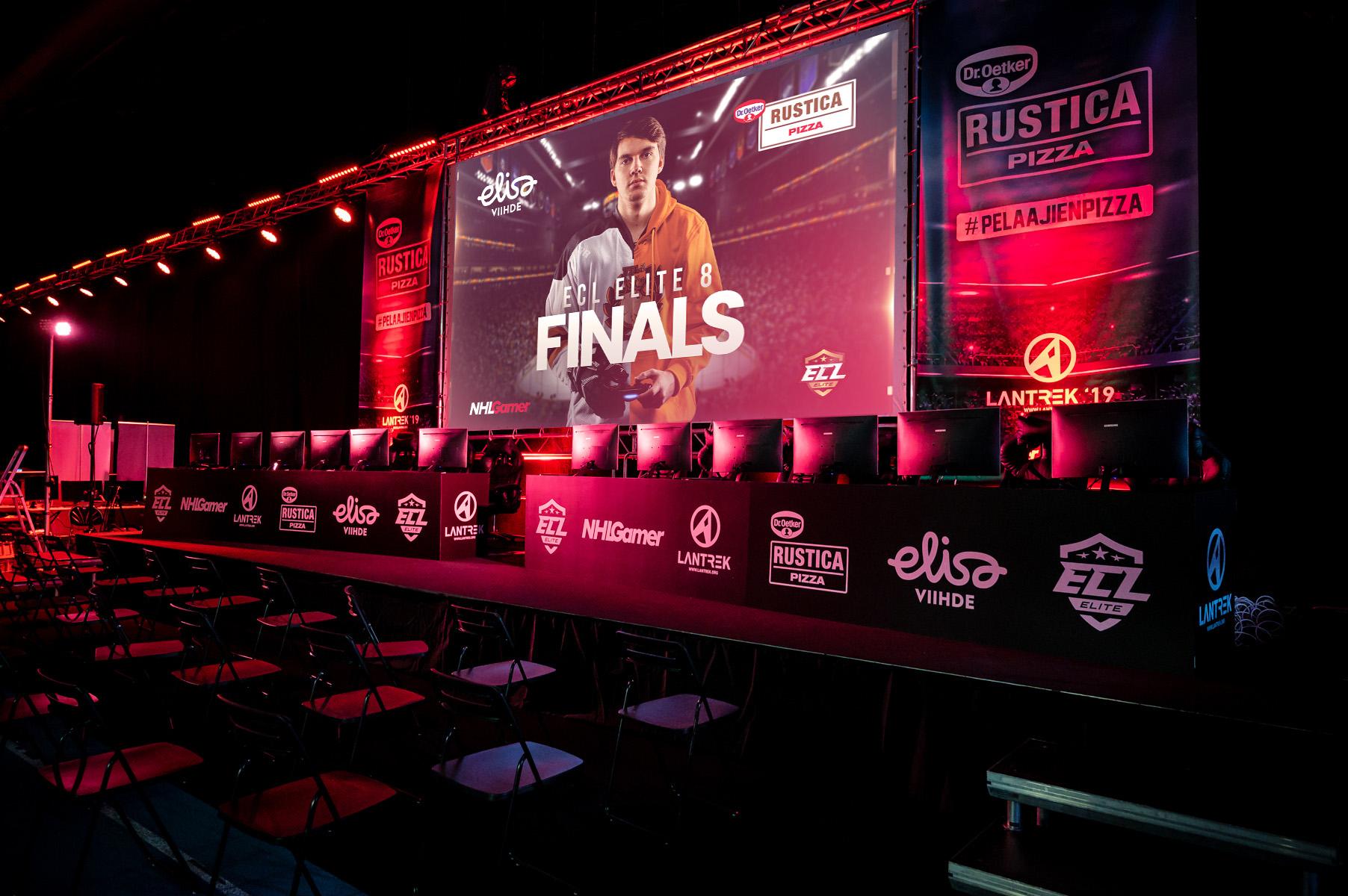 ECL_Elite_Arena.jpg
