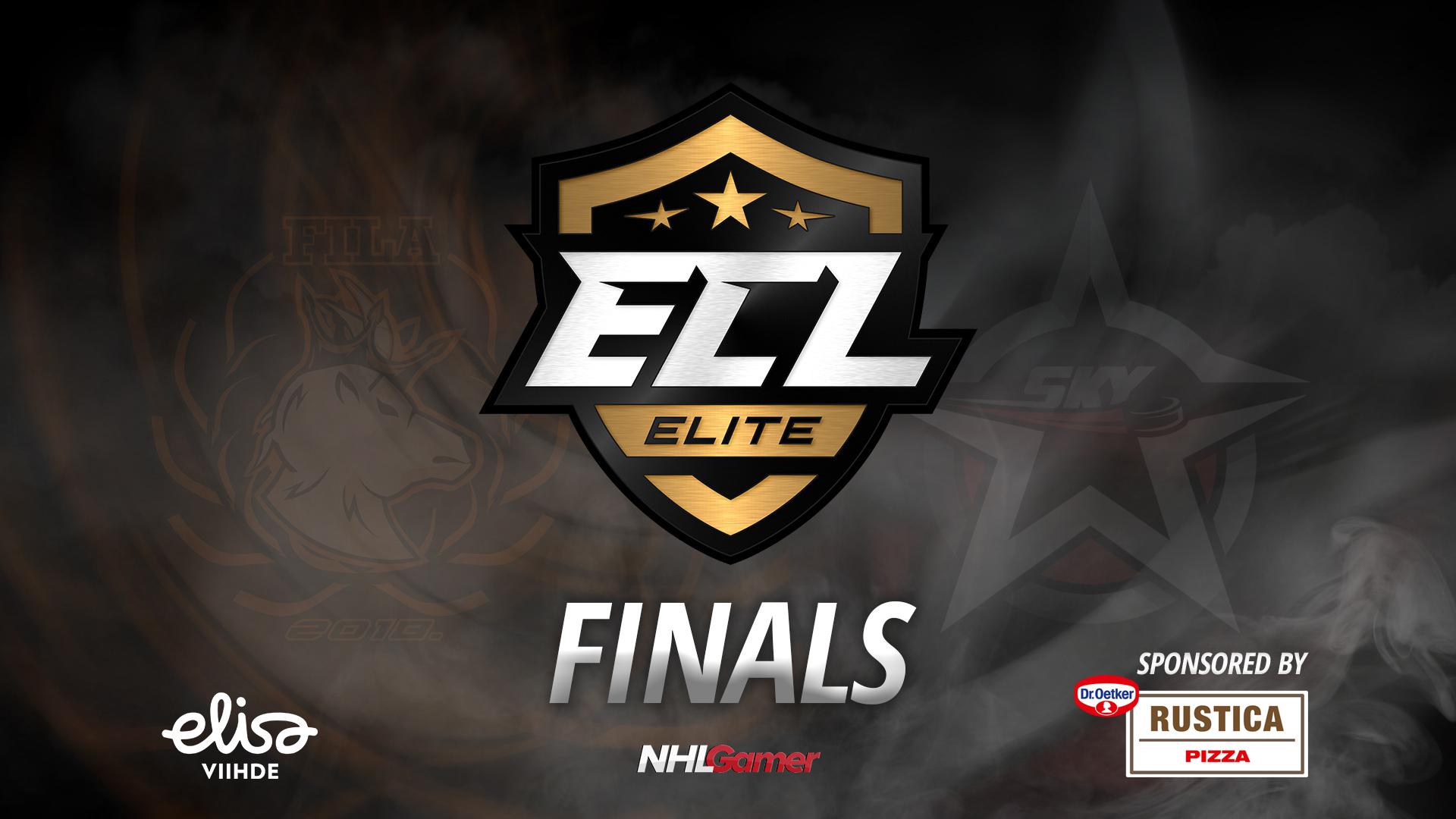 ECL_Elite_Finals.jpg