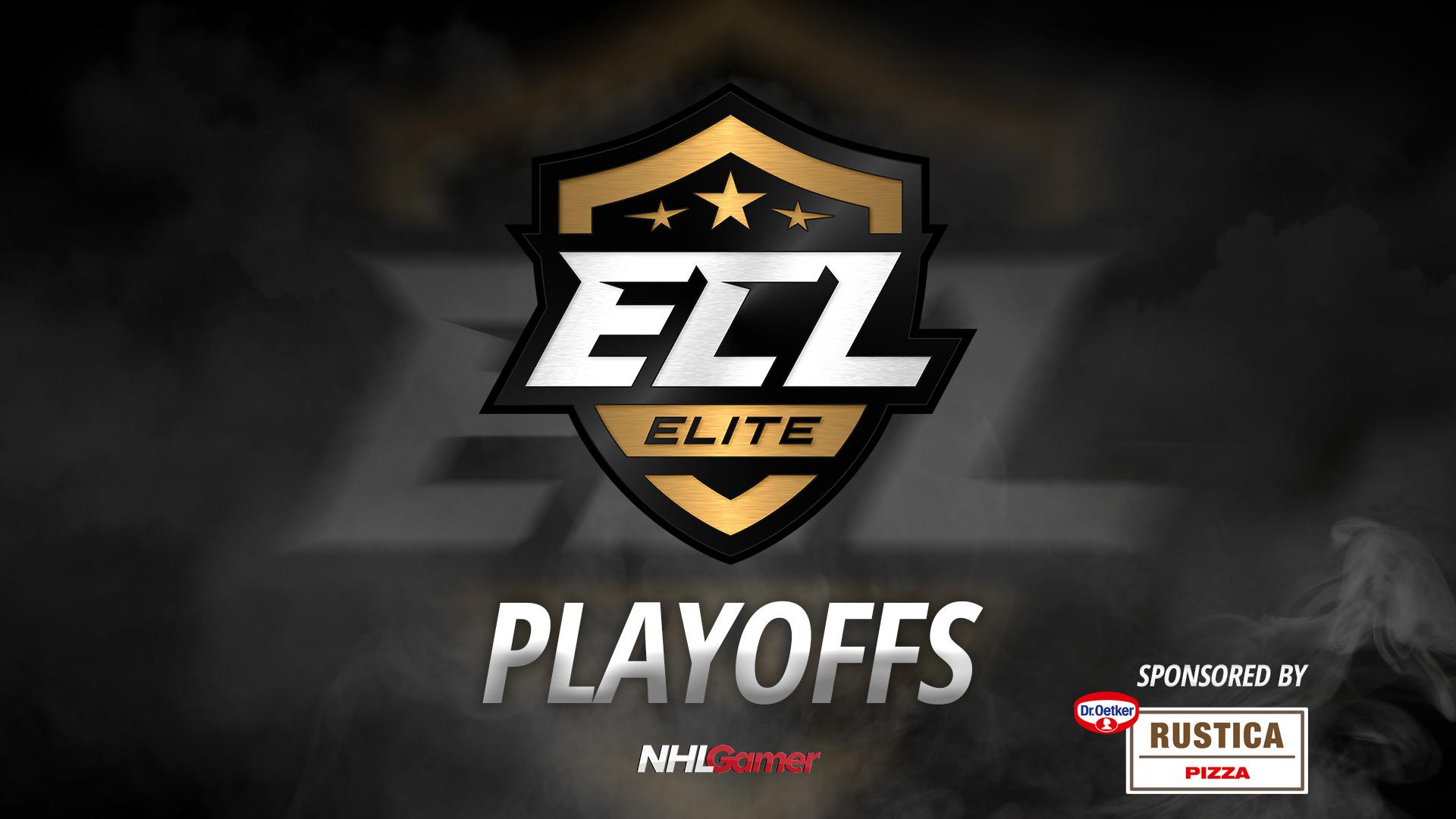 ECL_Elite_Playoffs.jpg