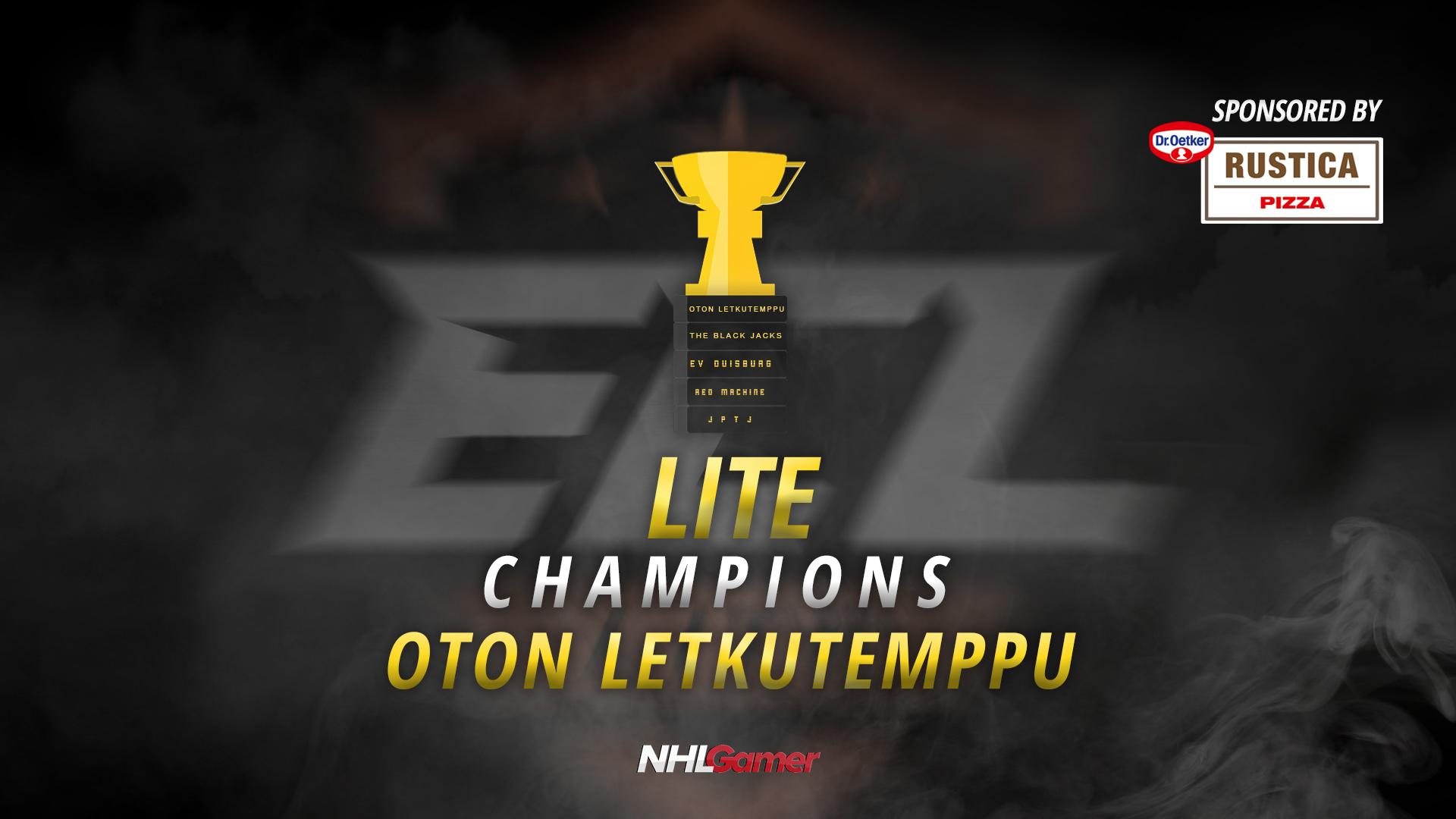 ECL_Lite_Champons_Oton_Letkutemppu.jpg