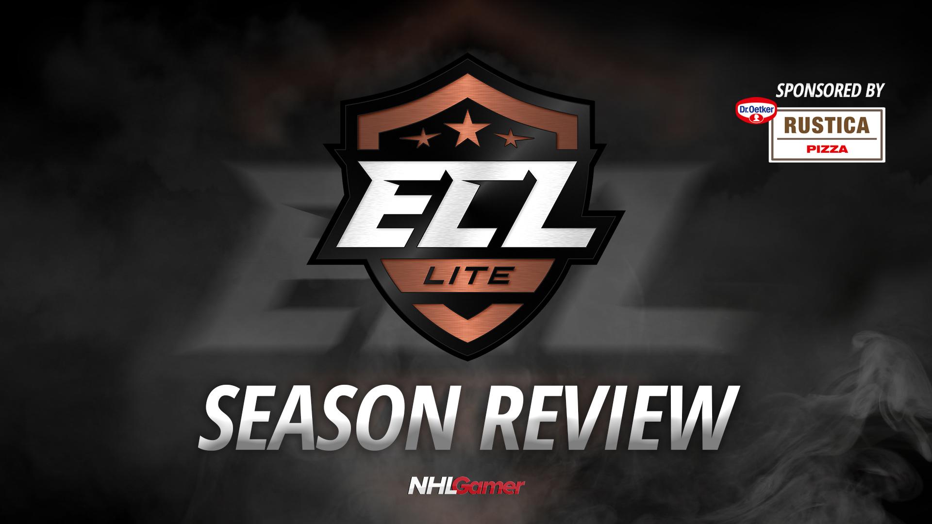 ECL_Lite_Season_Review.jpg