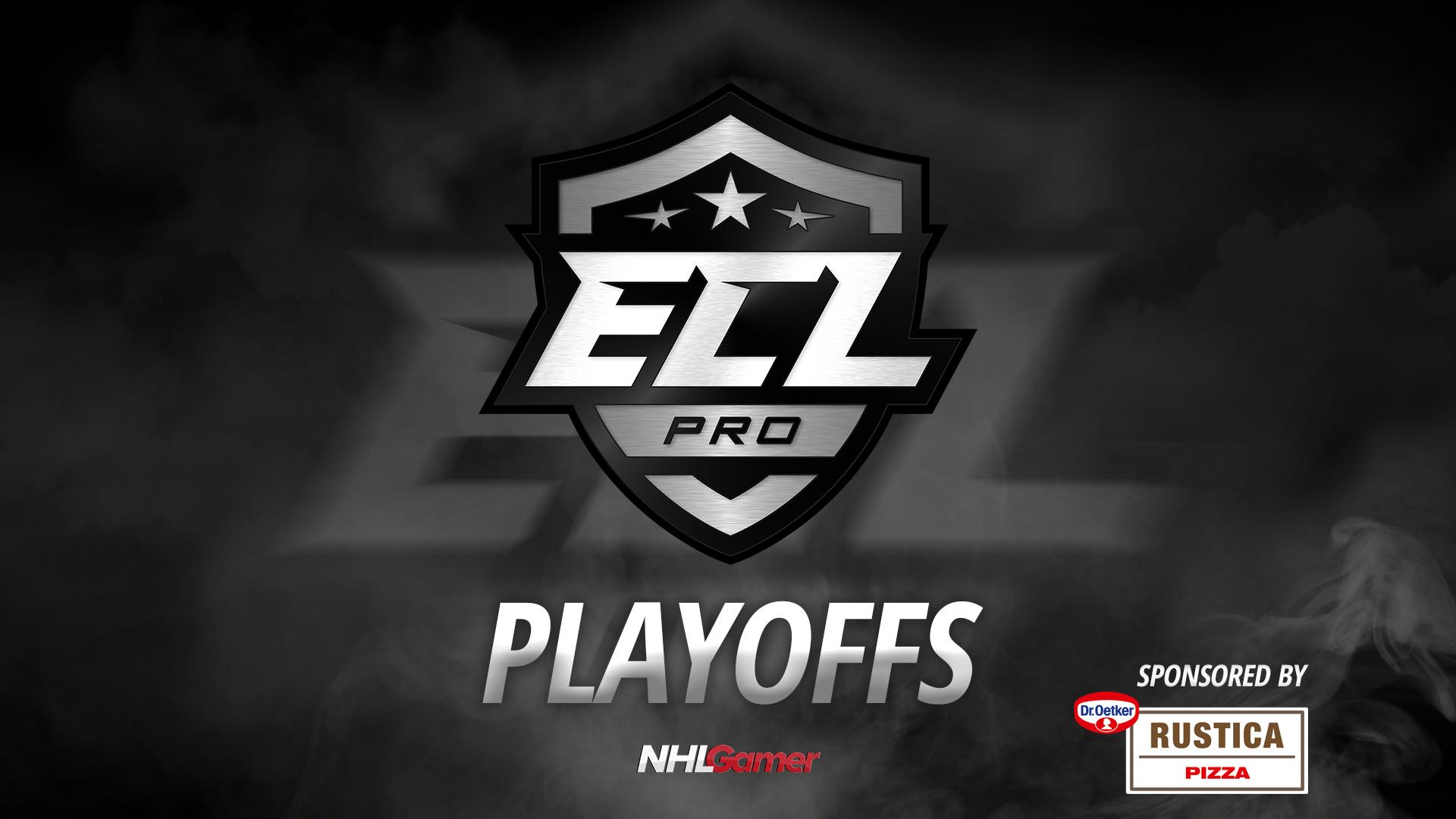 ECL_Pro_Playoffs.jpg