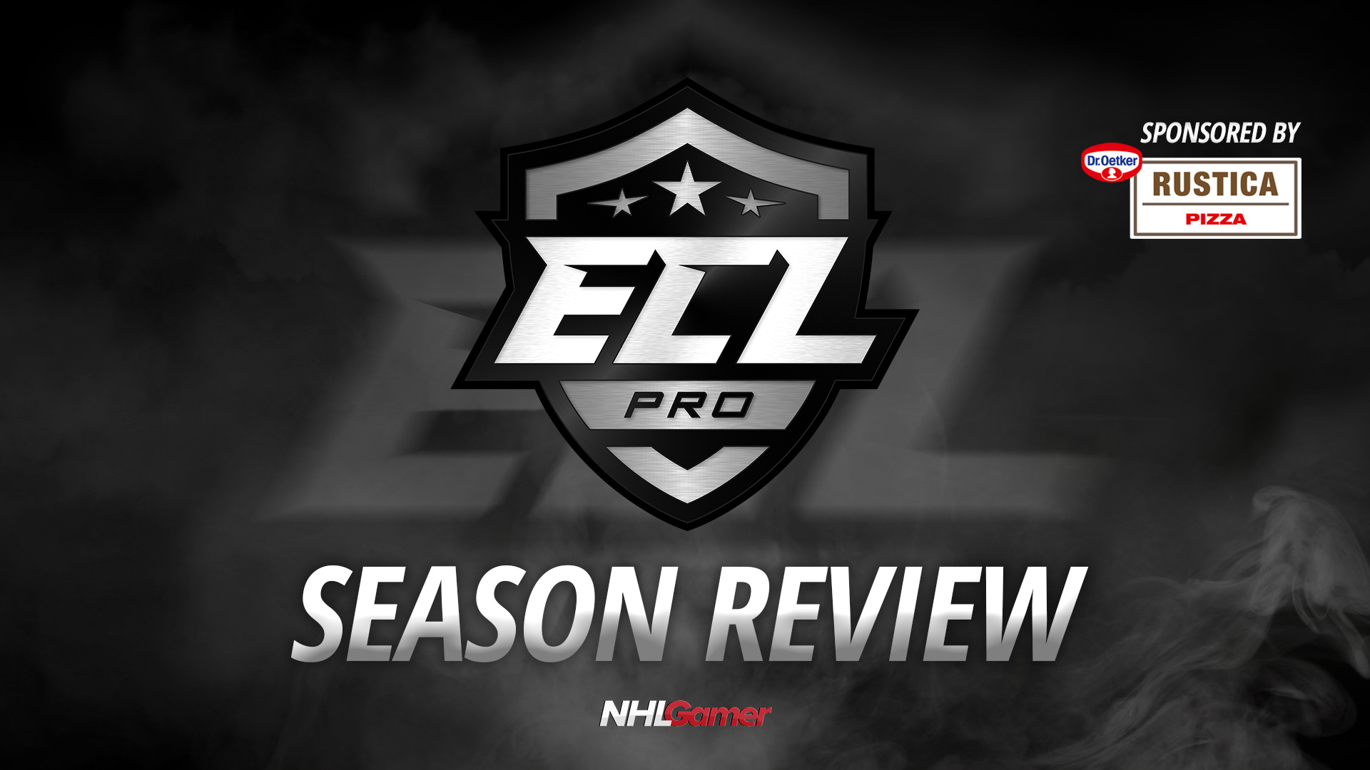 ECL_Pro_Season_Review.jpg