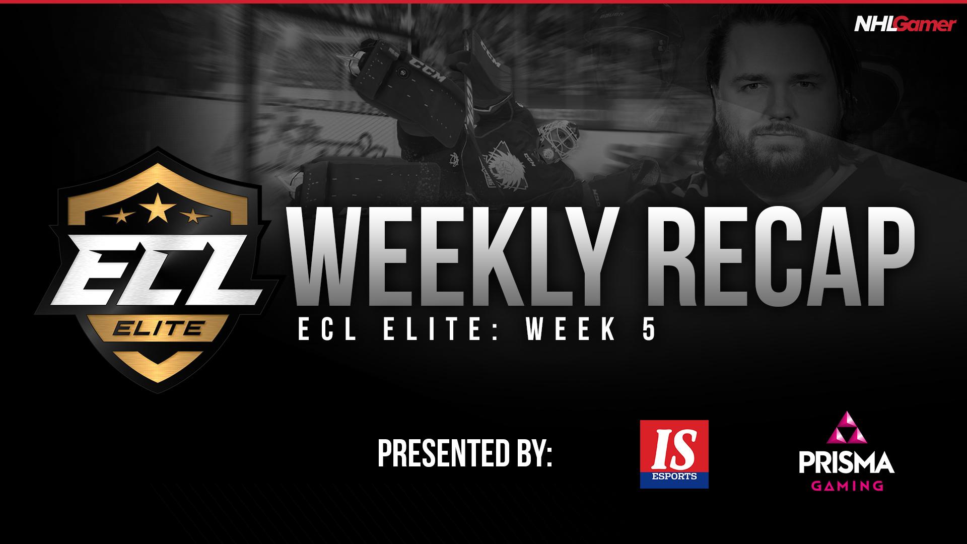 ECL_10_Elite_Weekly_Recap_Week_5_cover.j