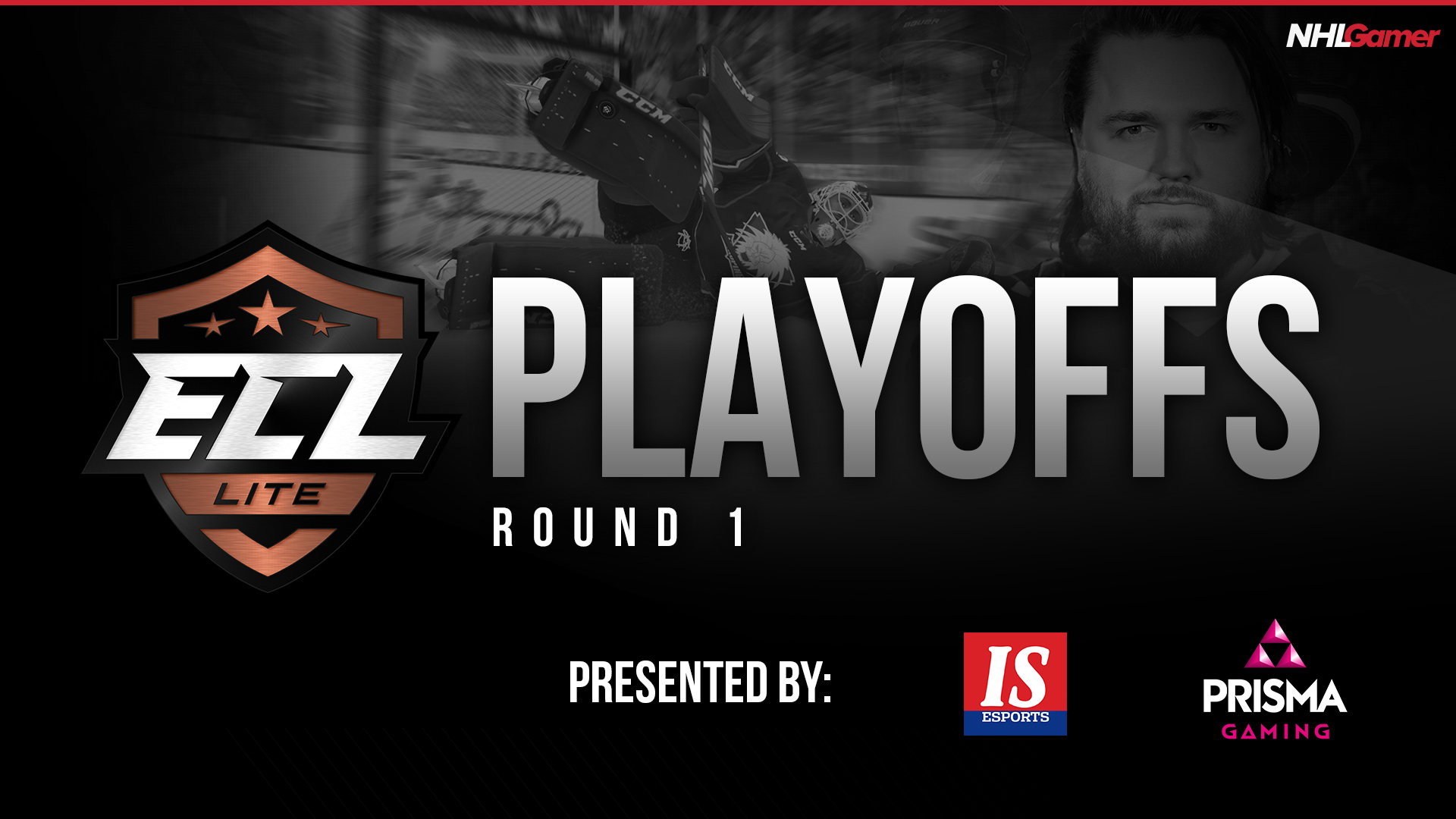 ECL_10_Lite_Playoffs_Round_1.jpg