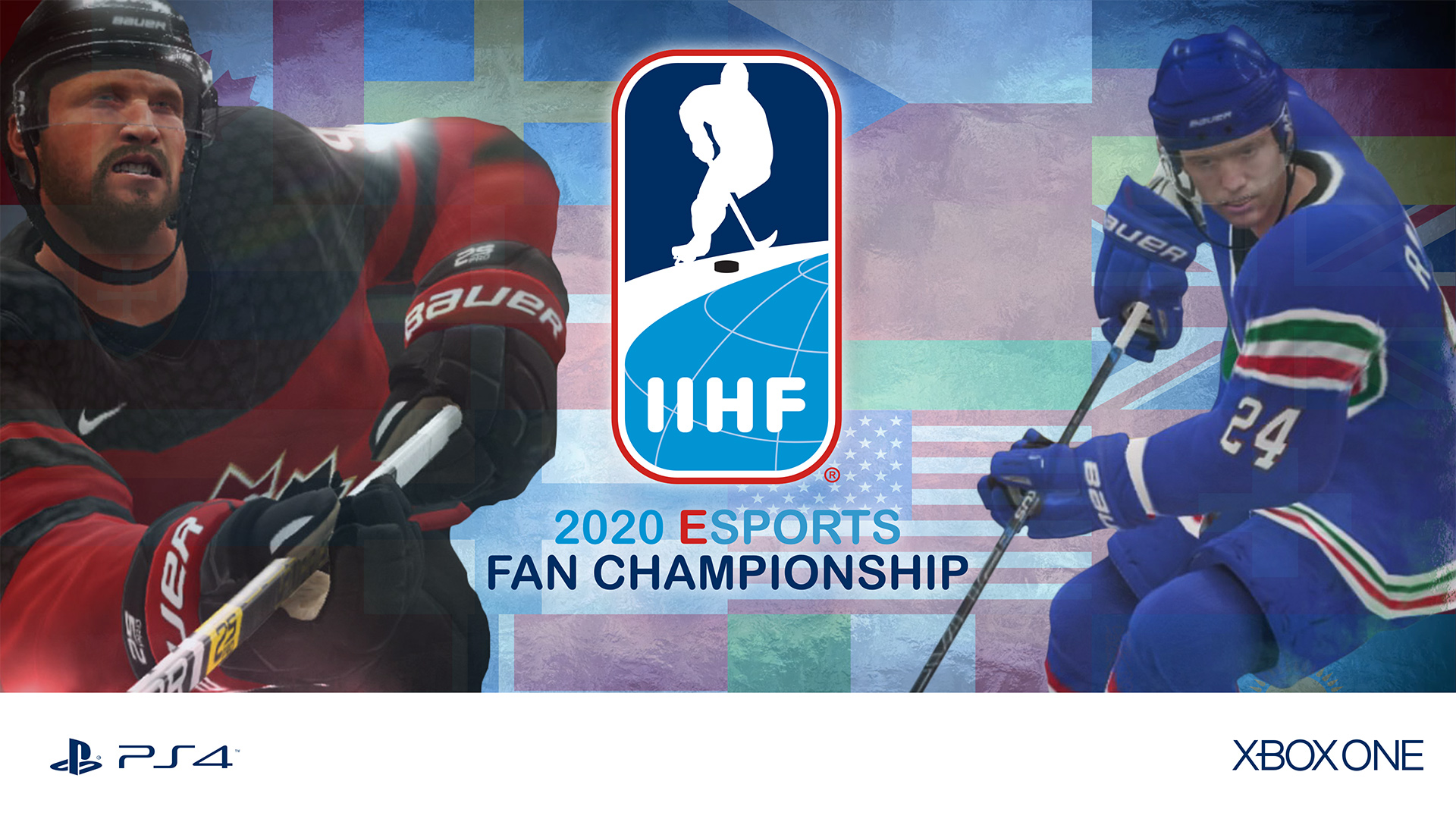 Esports_Fan_Championship_IIHF_cover.jpg