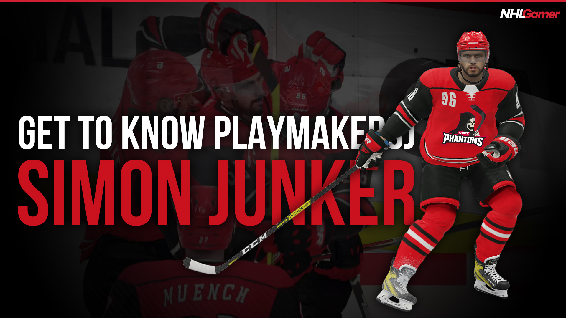 Get_to_know_PlaymakerSJ_cover.jpg