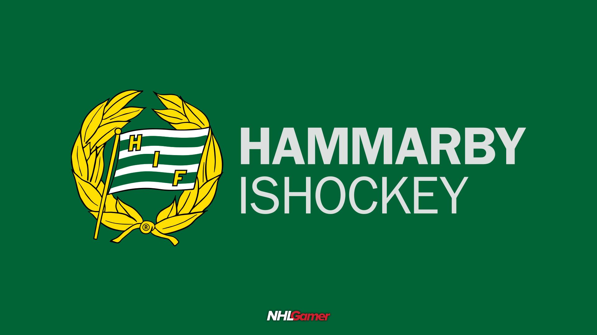 Hammarby_Ishockey_Cover.jpg