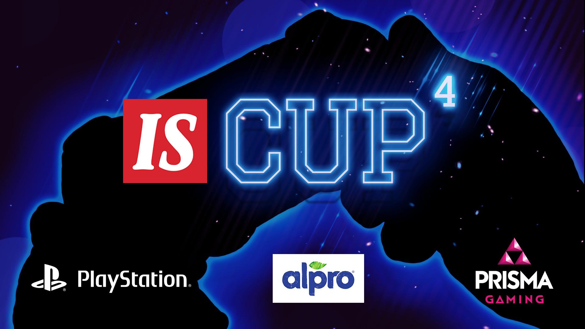 IS_Cup_4.jpg