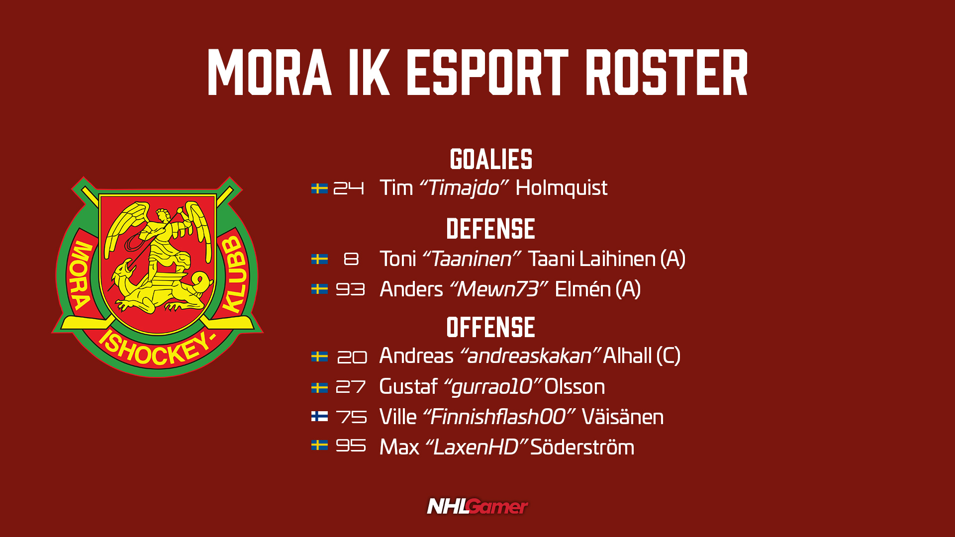 Mora_IK_roster_art.jpg