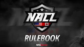 NACL Rulebook