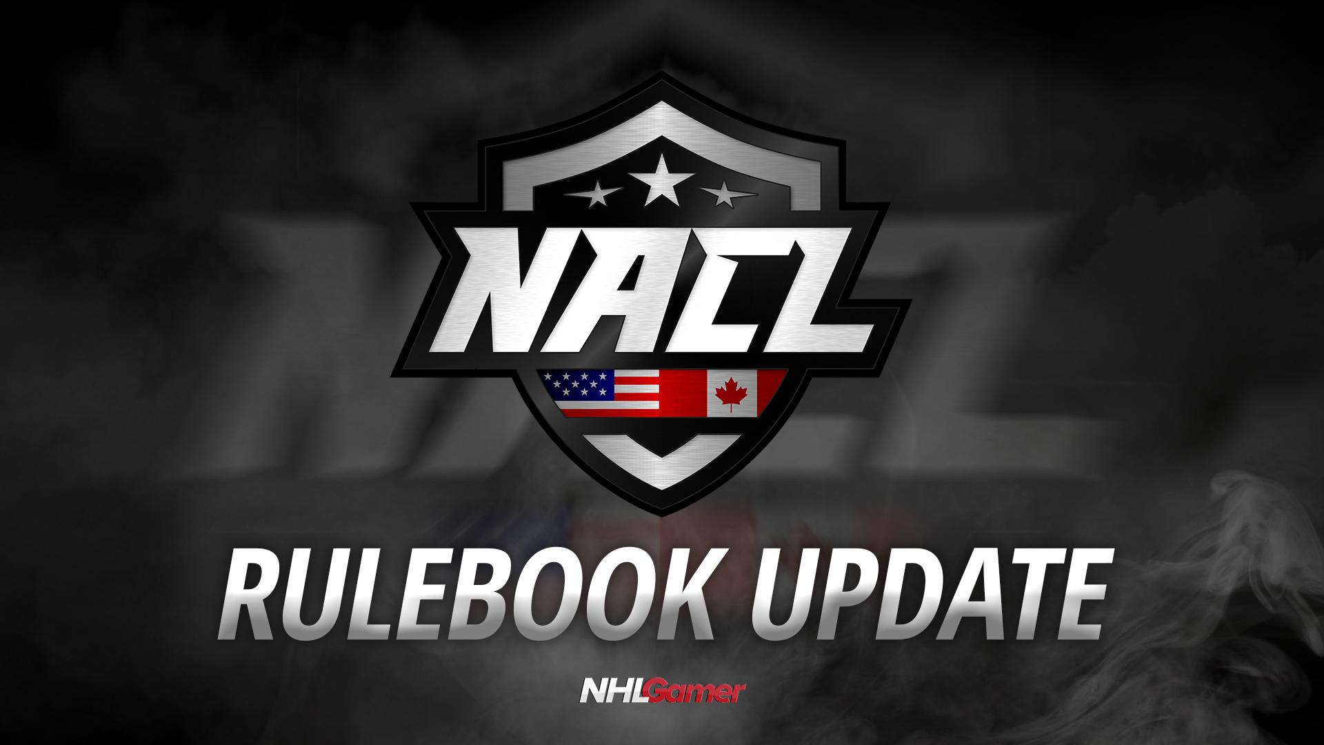 NACL_Rulebook_update.jpg