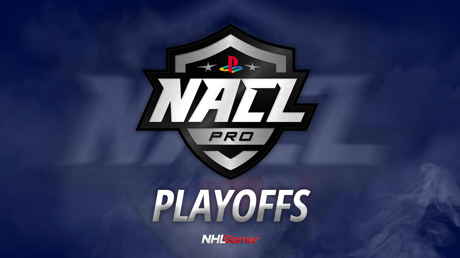 PS4_NACL_Playoffs.png