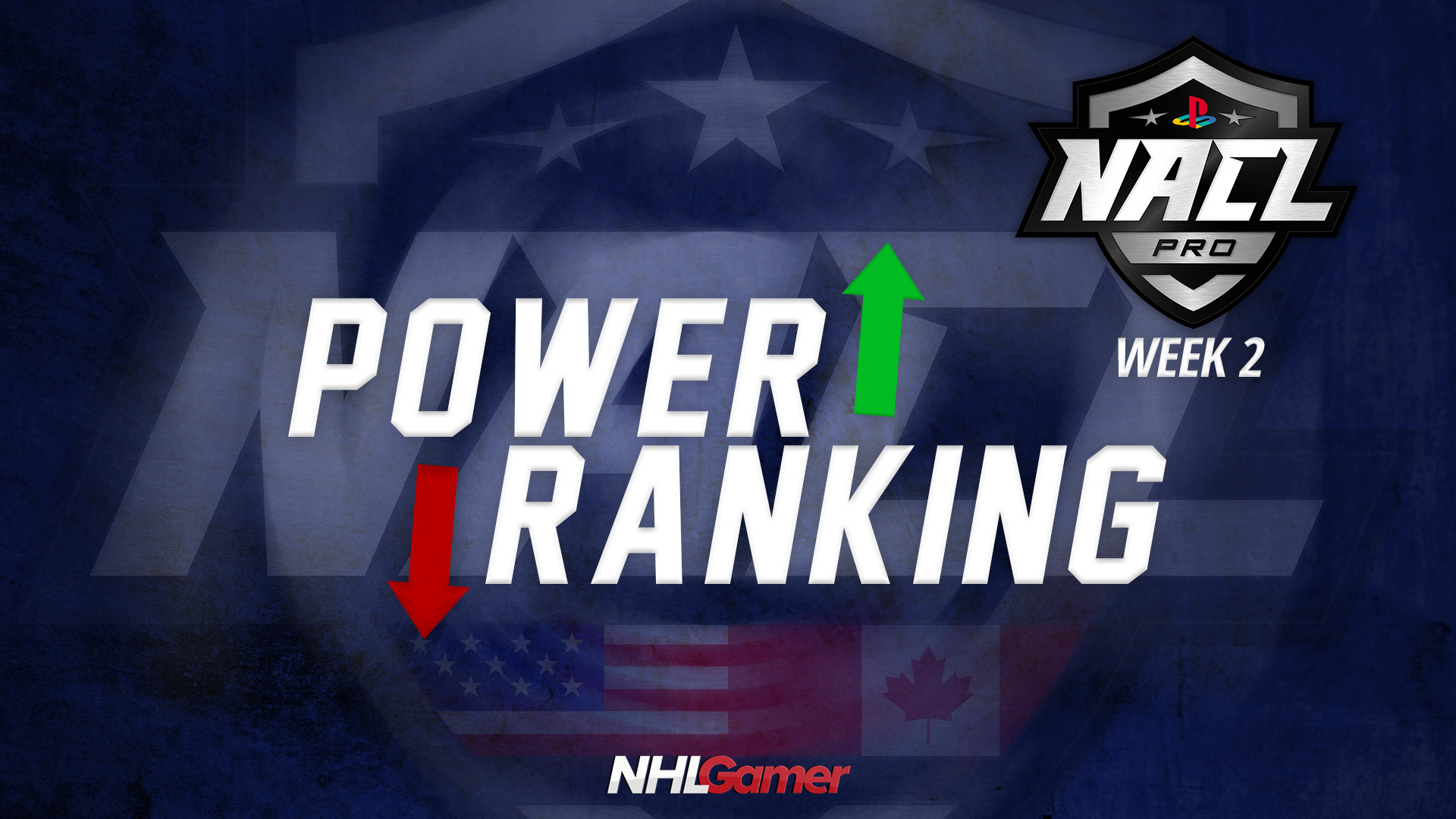 PS4_NACL_Pro_Power_Ranking_Week_2.jpg