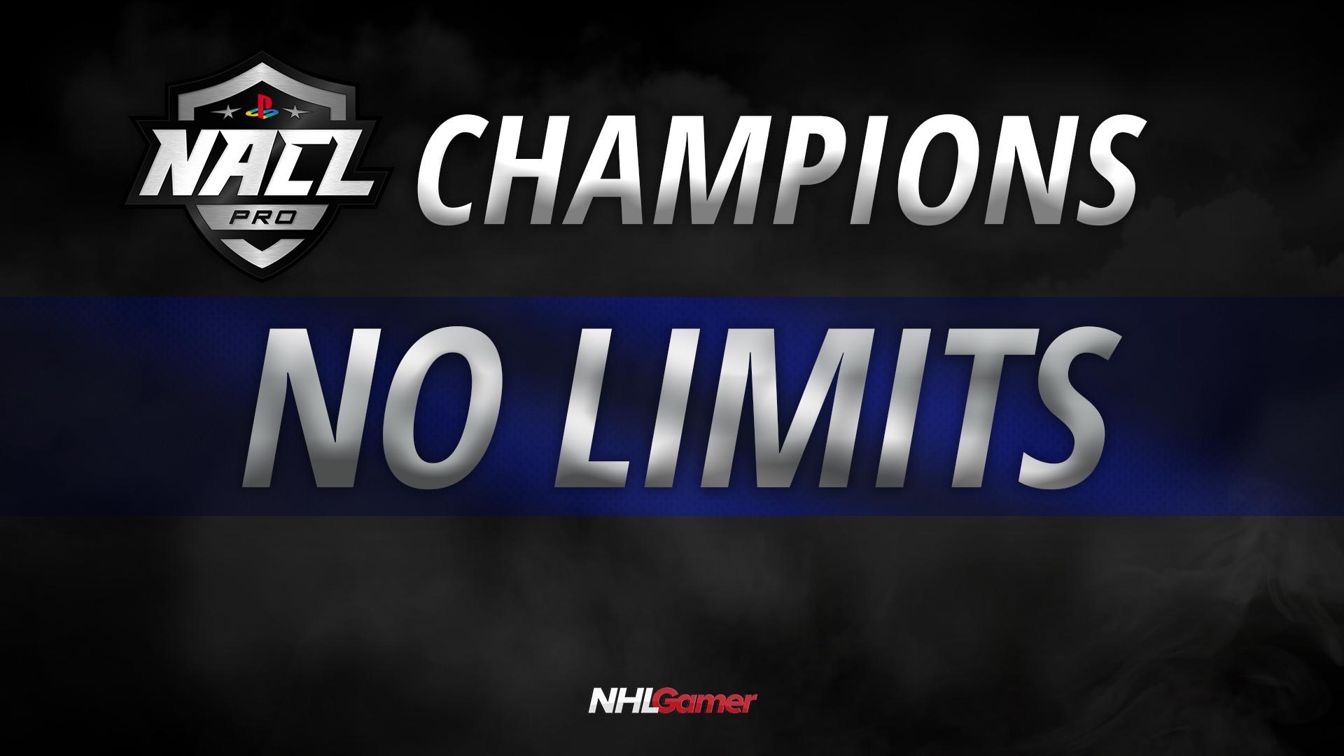 PS4_Pro_Champs_No_Limits.jpg
