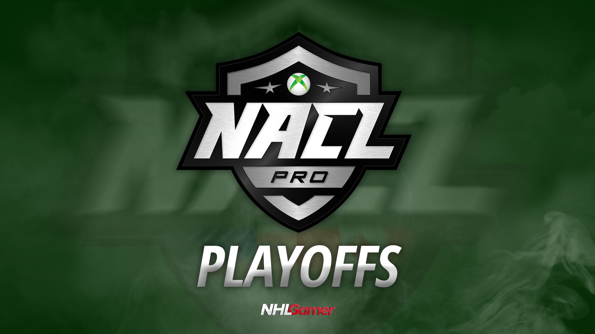 XB_NACL_Playoffs.png