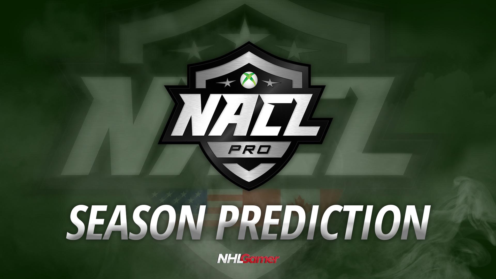 XB_NACL_Pro_Preview.jpg