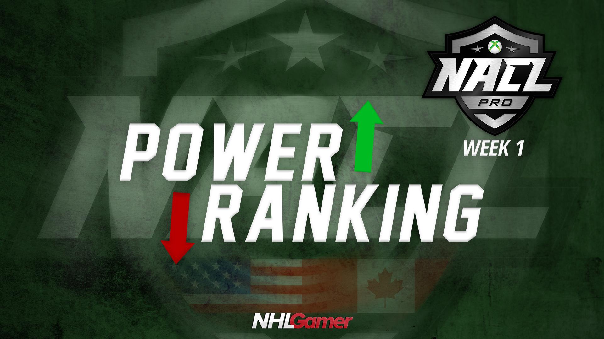 Xbox_NACL_Pro_Power_Ranking_Week_1.jpg