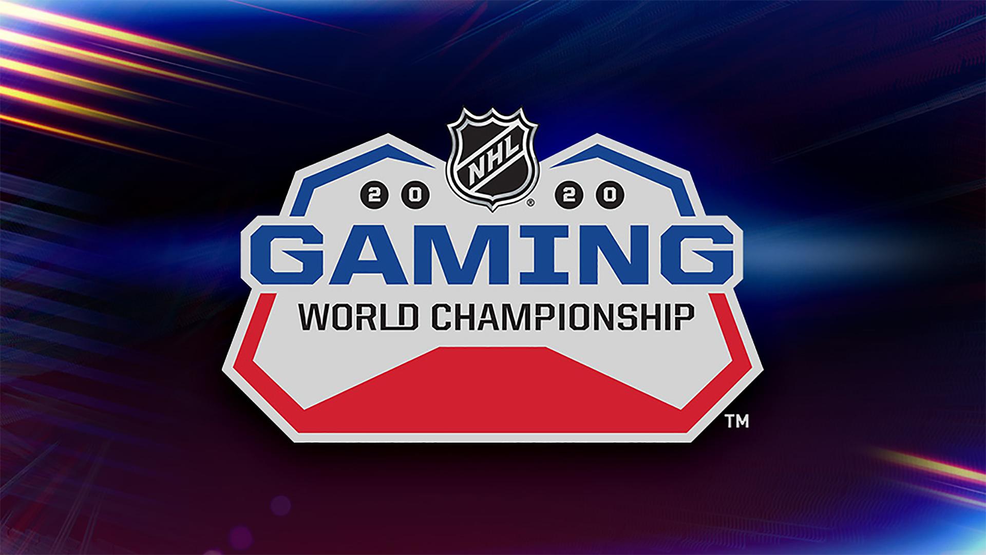 NHL_GWC_Cover.jpg